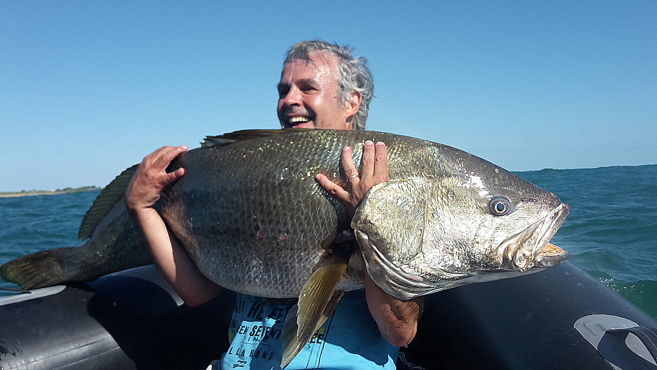 Tout pour la chasse et la pêche novokouznetsk